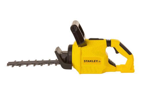 Stanley Jr Stanley Jr. - Taille-haie à piles