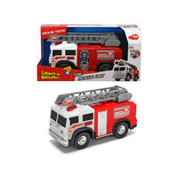 Action Series - Camion de pompier 30 cm