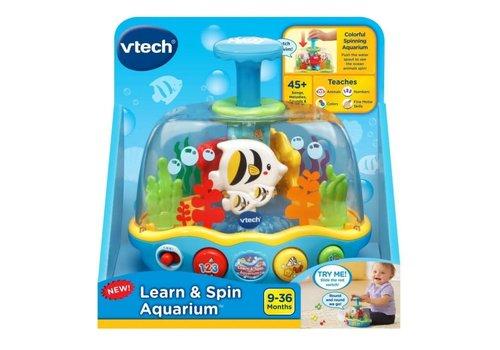 Mon aquarium tourni magique