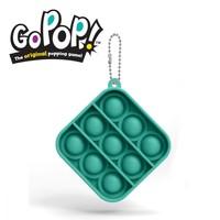 GoPop! mini
