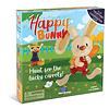 Happy Bunny*