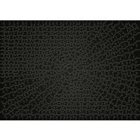Casse-tête 736 morceaux -Krypt Noir