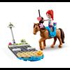 Lego Friends - La clinique vétérinaire de Heartlake City