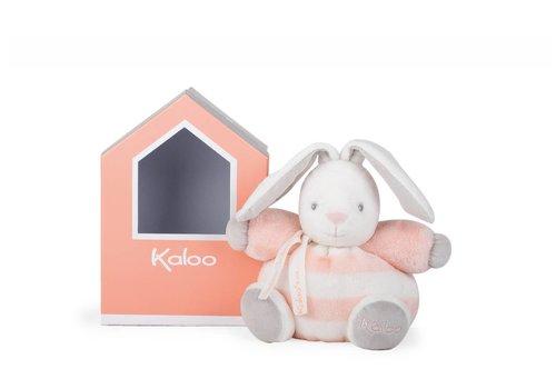 Kaloo Small Peach Rabbit