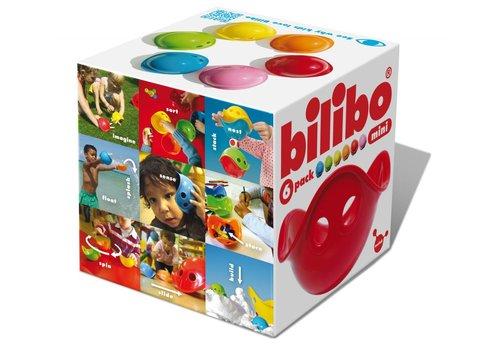 Moluk Bilibo Mini Mix