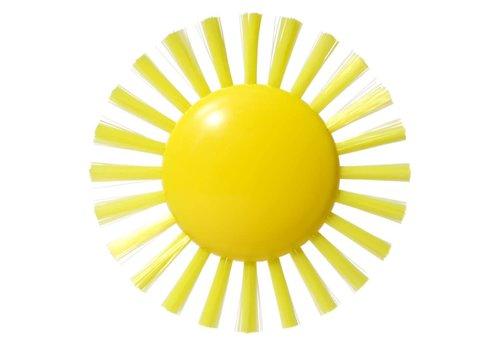 Brosse Plui Soleil