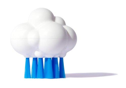 Moluk Plui Brush Cloud