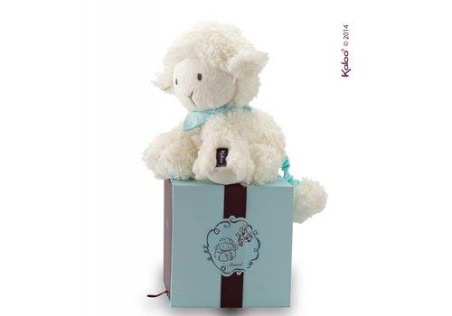 Kaloo Les amis Lamb - 25 cm