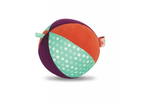 Battat / B brand Make it Chime ball