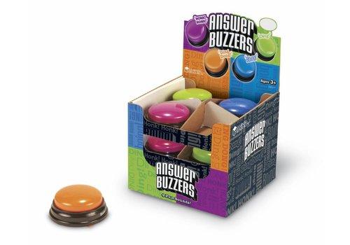 Answer Buzzer