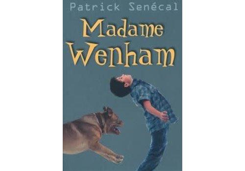 Madame Wenham