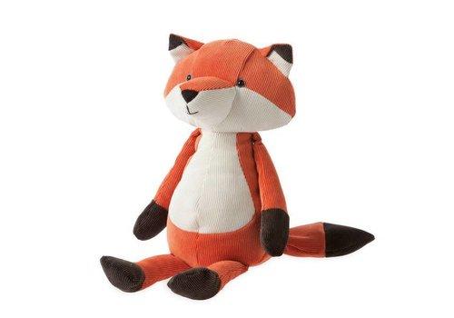 Folksy Foresters Fox (Renard)