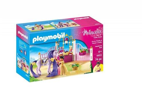 Playmobil Bal masque