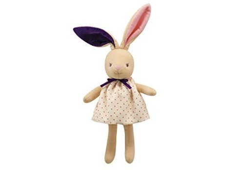 Kaloo Petite Rose - Rabbit Doll