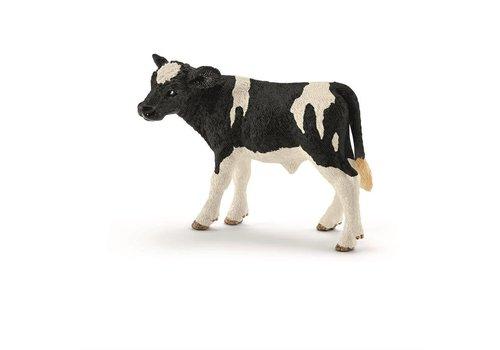 Schleich Veau Holstein