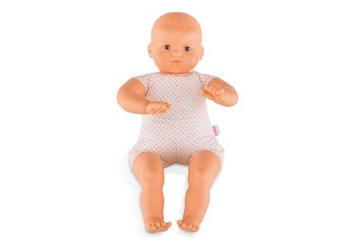 Corolle Mon bébé chéri to Dress baby doll