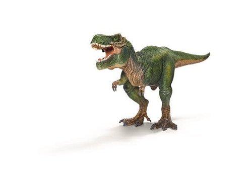Schleich Tyrannosaure Rex