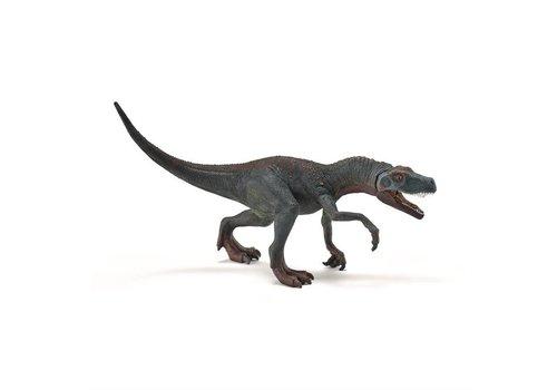 Schleich Herrerasaure