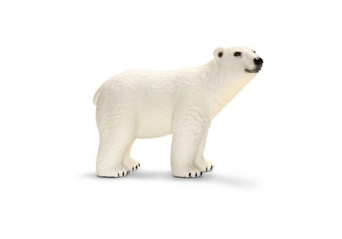 Schleich Ours polaire