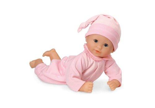 Corolle Mon premier bébé calin - Charmeur pastel
