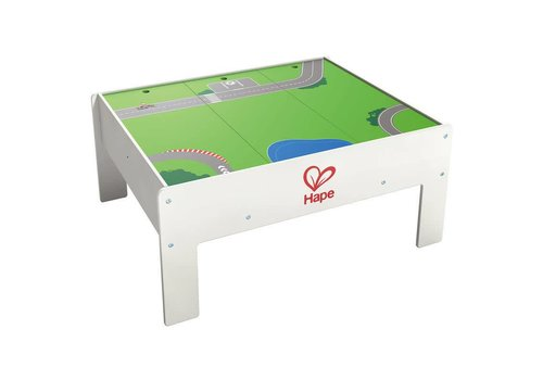 Hape Table de jeu