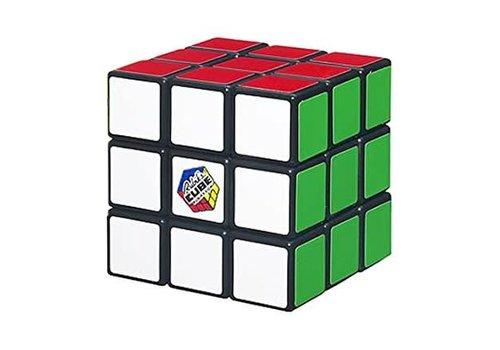 Rubik's 3x3 cube HEX