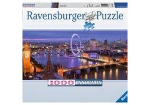 Ravensburger Londres de nuit