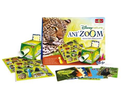 Disney nature / Ani'zoom