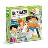 Blue Orange Dr Beaker (Multi)