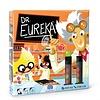 Blue Orange Dr Eureka (multilingue)