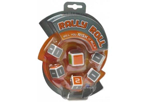 Rally Roll (bilingue)