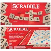 Scrabble - fr.