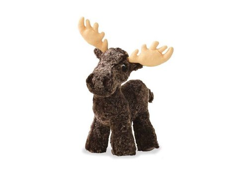 Voyager - Aspen Moose (Original)