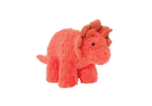 Little Jurassics Rory (Triceratops)