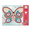 Djeco Mosaiques / Papillons
