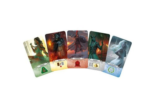 Repos Production 7 wonders Duel Pantheon