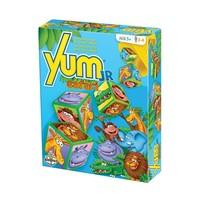 Yum Safari