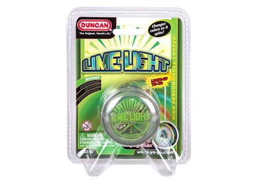 Limelight Yo-yo