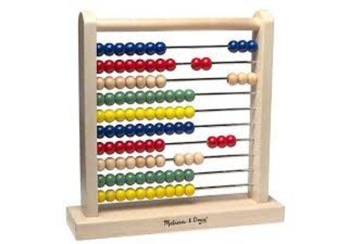 Melissa & Doug Abaque - Abacus