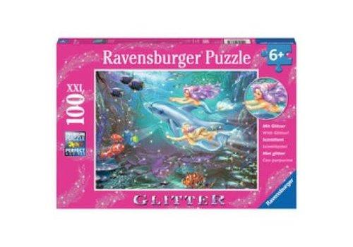 Ravensburger Petites Sirènes