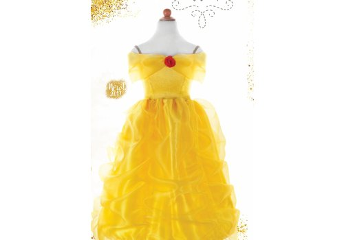 creative education Classic Belle Gown size 5-6
