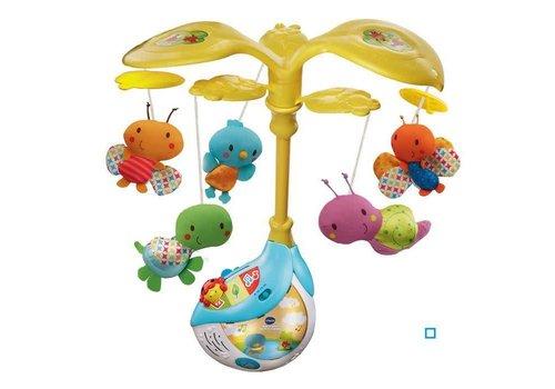 Mobilo' Rêves des P'tits Copains (mobile)
