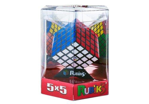 Cube rubik 5x5