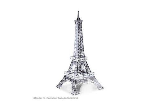 Tour Eiffel, 1 feuille