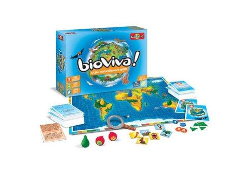 Bioviva Bioviva le jeu