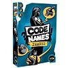 iello Codenames images