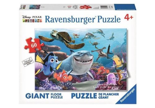 Ravensburger Smile