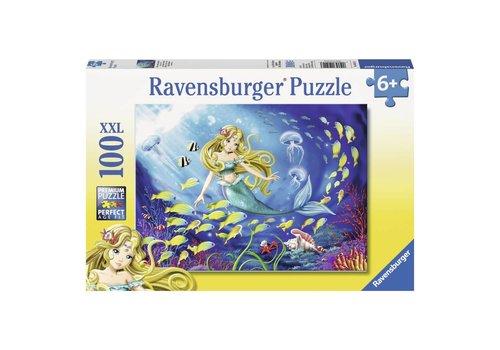 Ravensburger Jolie Sirène