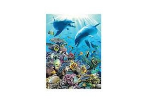 Ravensburger Copy of Bande de requins