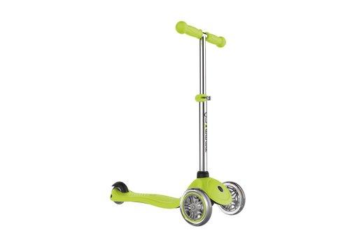 Globber Primo Scooter Vert lime